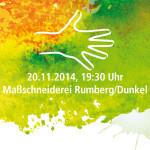 Maßschneiderei Rumberg/Dunkel
