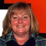 Lisa Keilmann-Stadtler