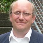 Matthias Menke