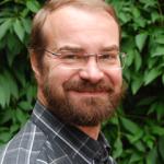 Dr. Nicolaus Klimek